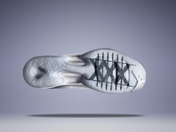 eb532e3856e6 The Air Jordan XXX (30) Has Been Unveiled - WearTesters