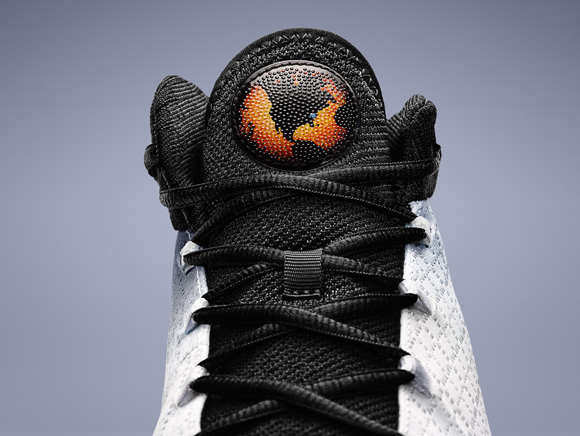 0d3d1f95bc69 The Air Jordan XXX (30) Has Been Unveiled 9 - WearTesters