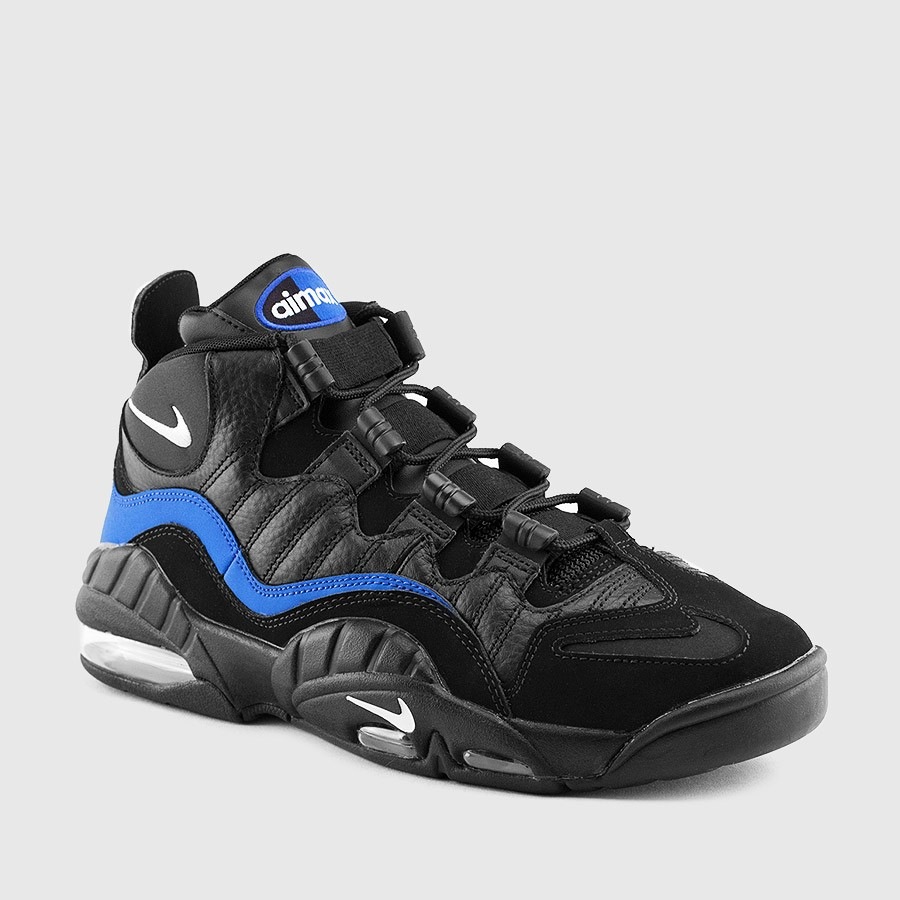 3c7f5af9e9 nike air max sensation Archives - WearTesters