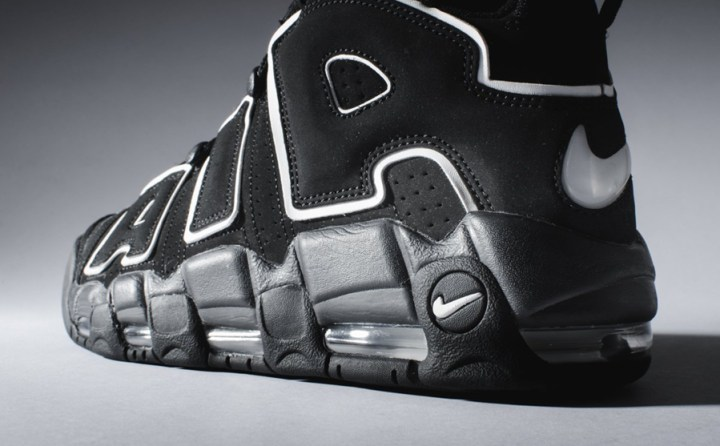 d4ecb6314ddd The Nike Air More Uptempo Turns 20 - WearTesters