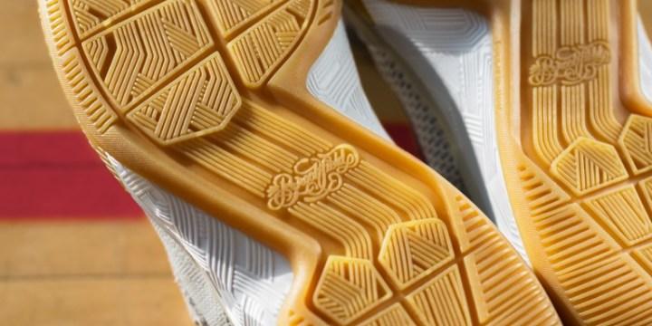 new style c8bb0 5f5c6 adidas D Lillard 2 Performance Review 1