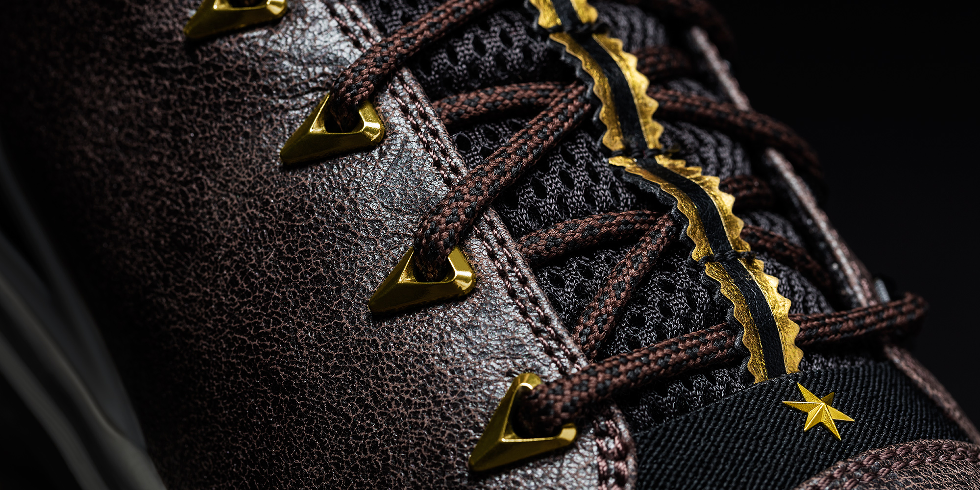 buy popular 443b5 4d9eb ... adidas Unveils Their 2016 Black History Month Collection 5 ...