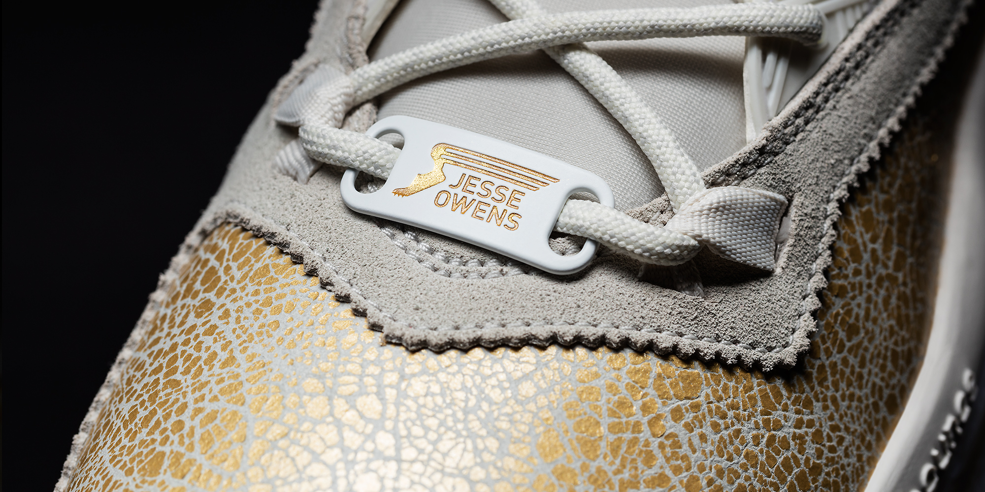 best sneakers ca96f 3dd0a ... adidas Unveils Their 2016 Black History Month Collection 7 ...