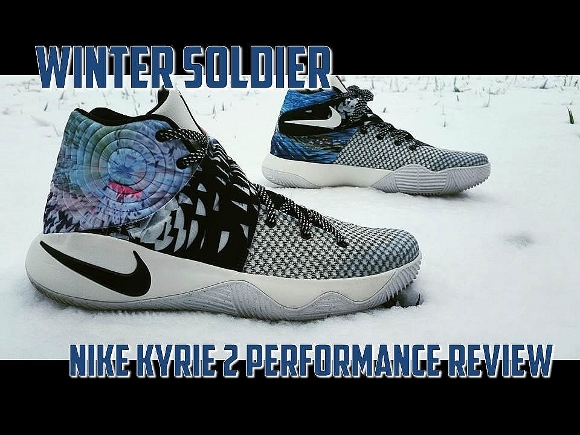 795e6b4f42d Winter Soldier - Nike Kyrie 2 Performance Review - WearTesters