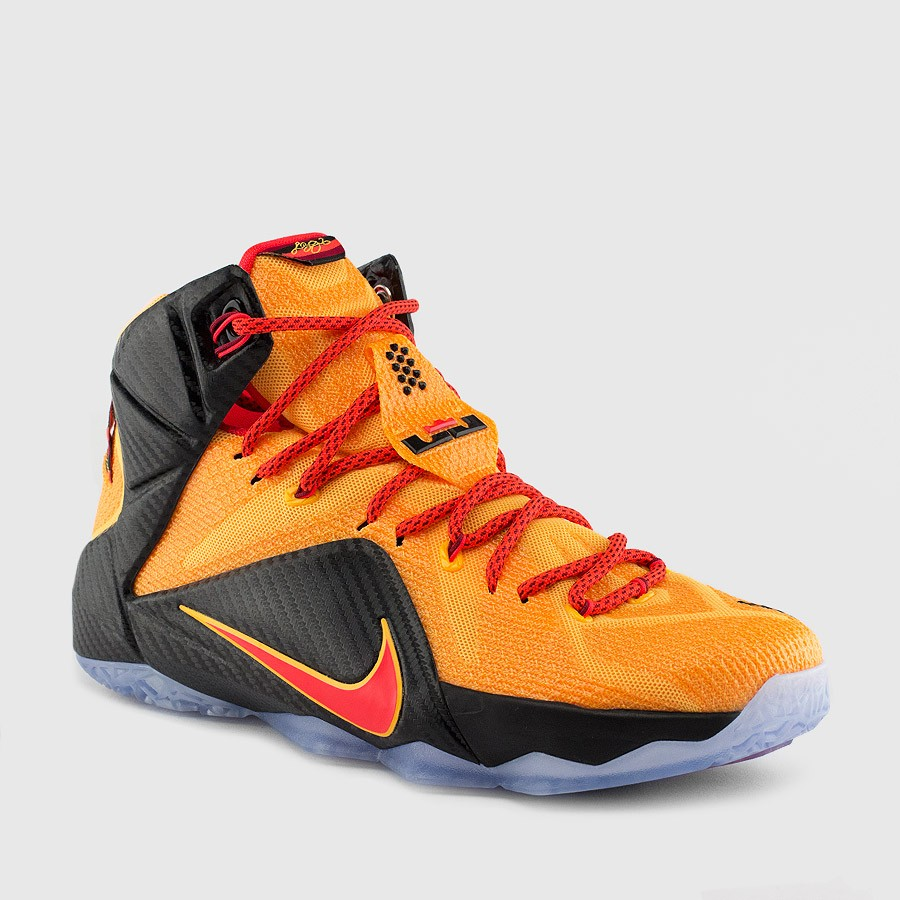 768c6d5b5b5 nike lebron 12 witness - WearTesters