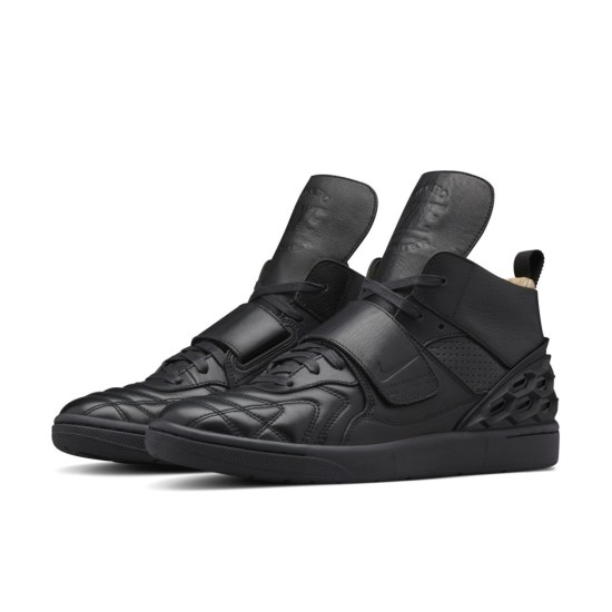 size 40 b8e04 3bc16 The Nike Tiempo Vetta Won t Be Just 100 Pairs, and Dropping Today