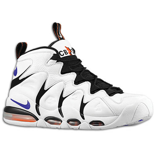 Classics Continue to Release as the Nike Air Max CB34 Returns in White  Varsity Purple 546c23107