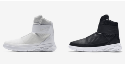 62718c44b125 Nike Swoosh Hunter – Available Now in 2 Colorways