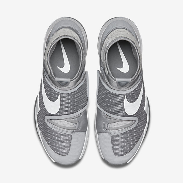 best website e544d c42d1 ... aliexpress nike zoom hyperrev 2016 performance review 3 bd040 822ae