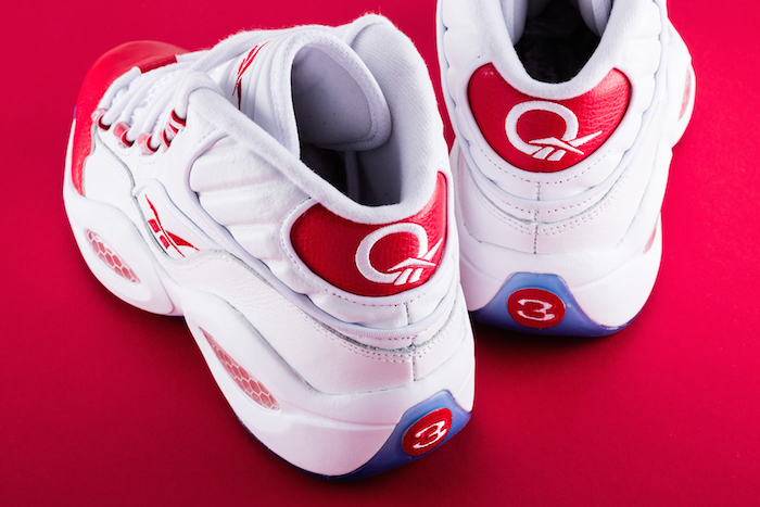 de2b158febe1 The Reebok Question Mid  Red Toe  Returns for 20th Anniversary of ...