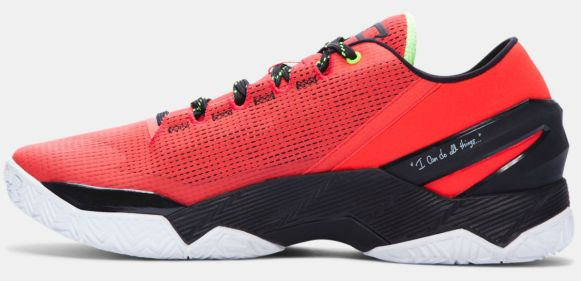 Under-Armour-Curry-Two-Low-Energy-medial