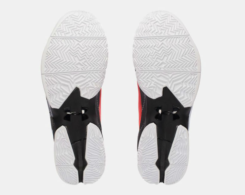 new concept c75bf efb9c The Under Armour Curry Two Low 'Energy' Has Dropped - WearTesters