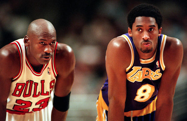 best sneakers cc600 81b7b Jordan Brand Pays Tribute to Kobe Bryant - WearTesters