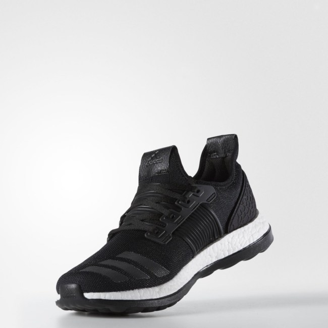 f240e15dce82b The adidas Pureboost ZG Prime is Available Now - WearTesters