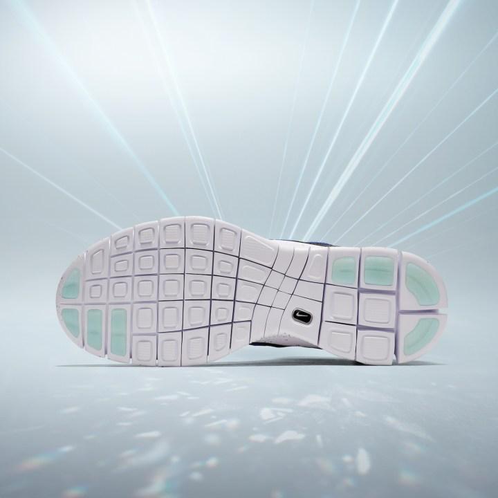 CR7 Nike Free Mercurial Superfly_4