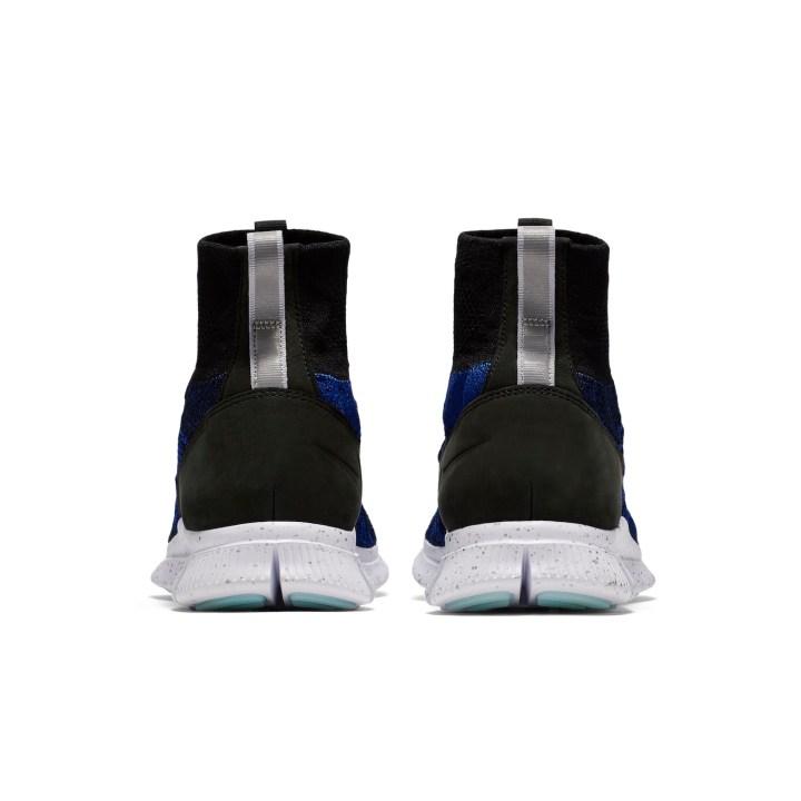 CR7 Nike Free Mercurial Superfly_8