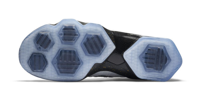 wholesale dealer 449c2 08694 ... Elite-15 Here is a Detailed Look at the Nike LeBron 13 Elite-13