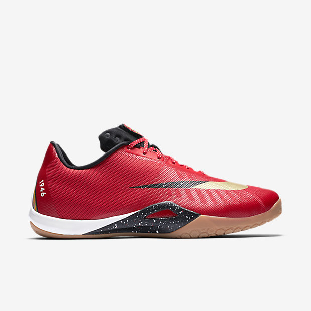 Nike Hyperlive (Anthony Davis ASG PE) - $67.50