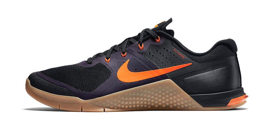 450ec945797 Kicks Off Court   Nike   Trainers ...