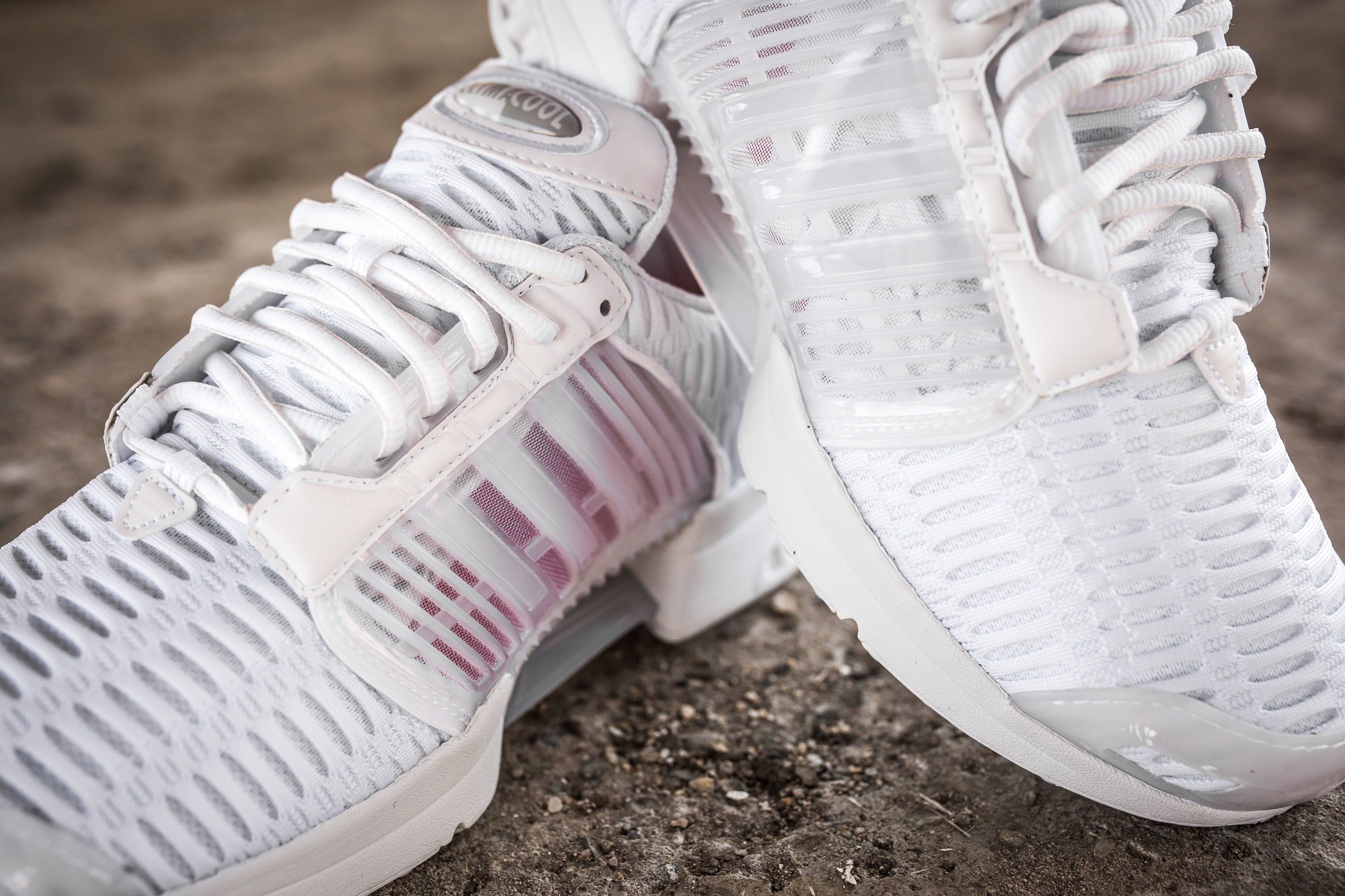 purchase cheap 9d741 96bd1 Take a Good Look at the adidas Clima Cool 1 Tonal Pack-22