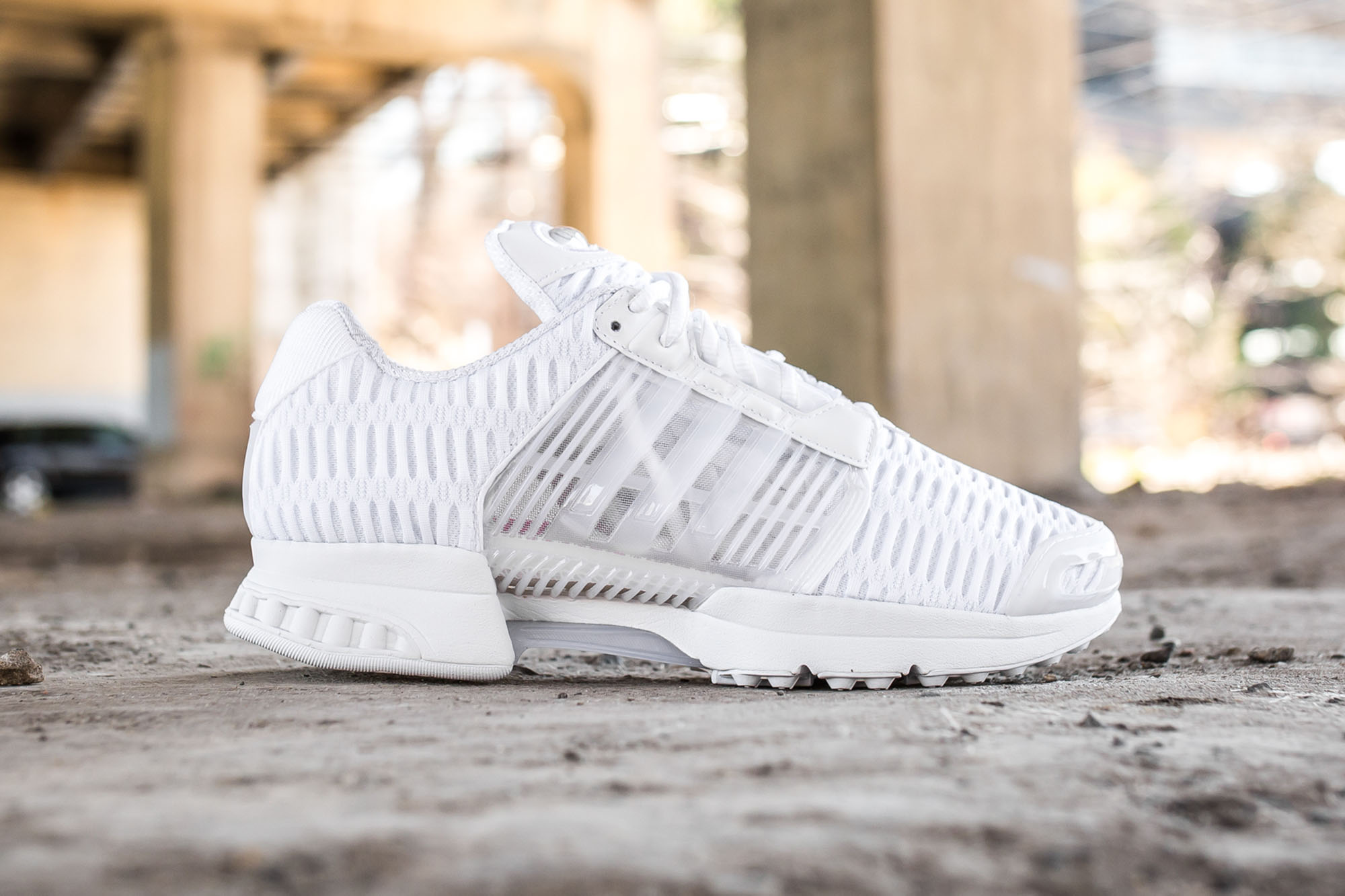 01f7c3ad780 Take a Good Look at the adidas Climacool 1  Tonal Pack  - WearTesters