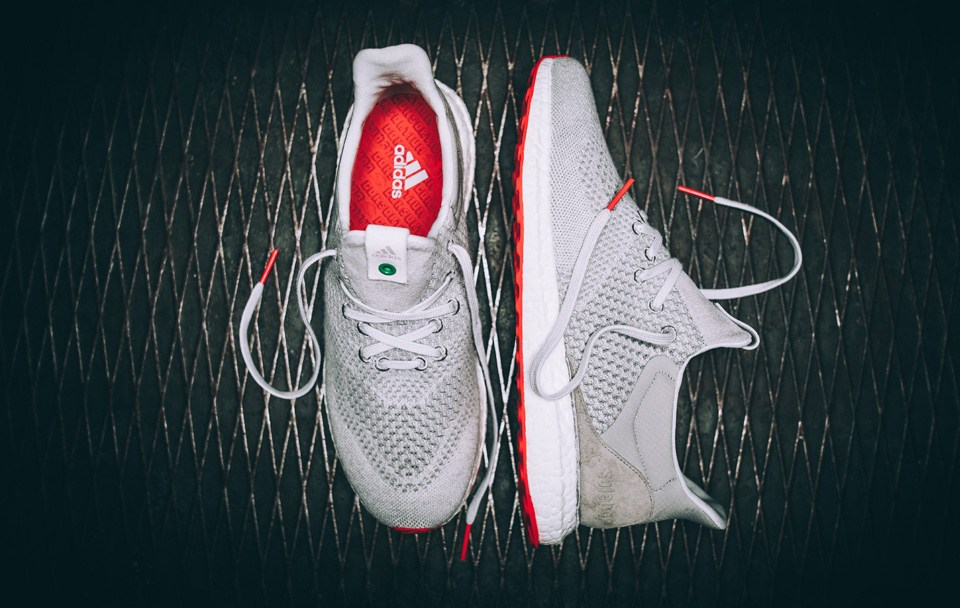 a33085f74ee solebox x adidas Consortium Ultra Boost Uncaged Set to Release ...