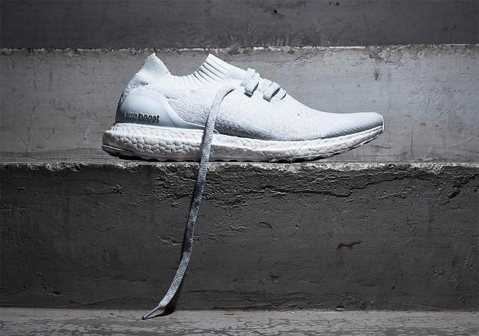 02c76be1de28 adidas-ultra-boost-uncaged-triple-white-1 - WearTesters