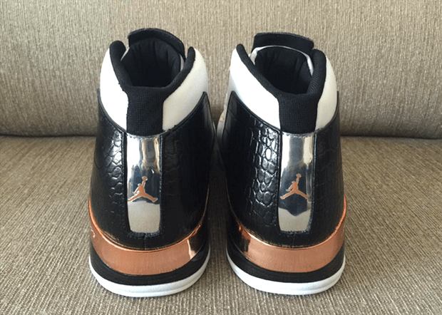 5024e07cab3807 ... free shipping air jordan 17 copper d556c bb78a