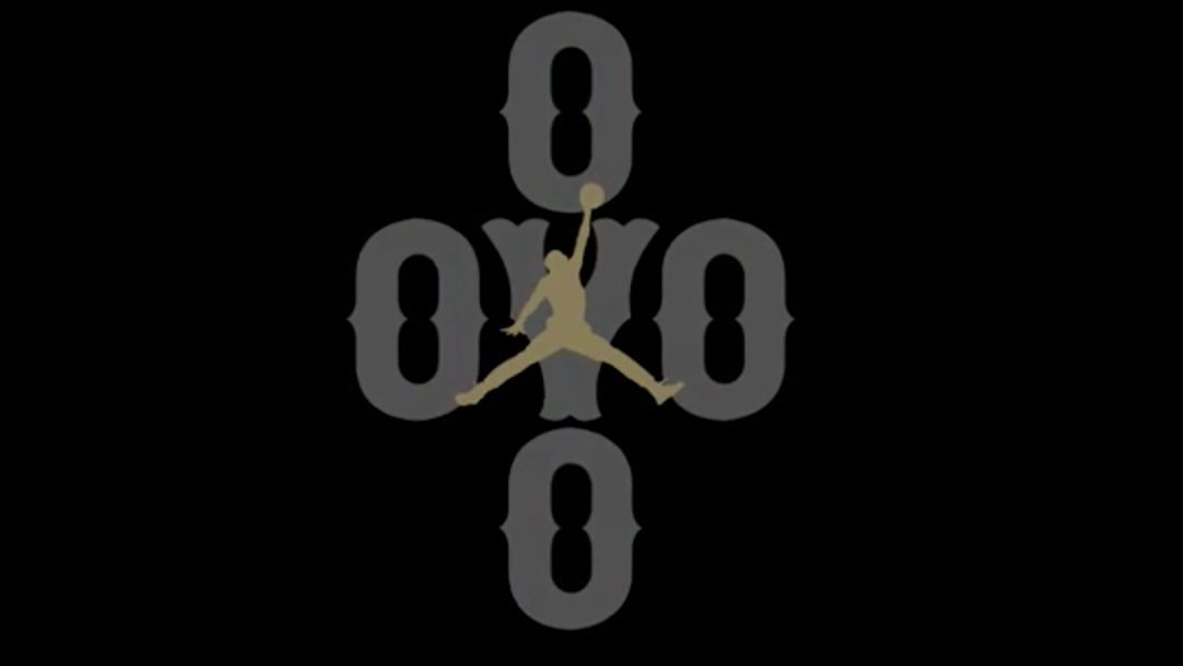 Ovo X Air Jordan 12 Retro Gets A Possible Release Date Weartesters