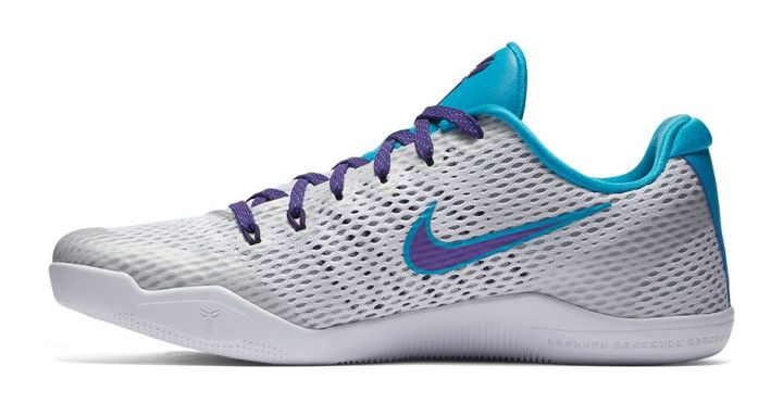 Get Your Official Look at the Nike Kobe XI Elite 'Draft Day'-3