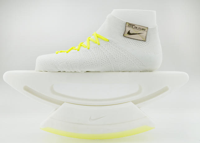 NikeLab_Natural_Motion_Wonder_41_55151