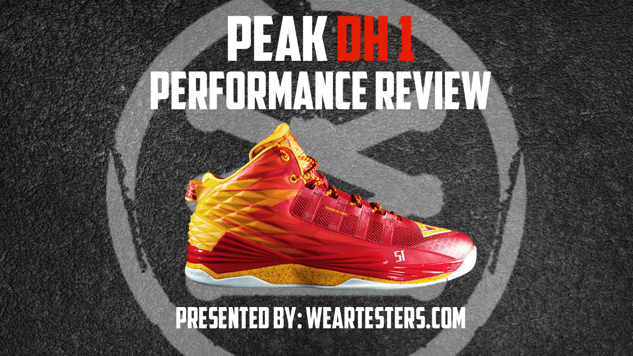 75caad7b9c1 WearTesters - Page 355 of 943 - Sneaker Performance Reviews ...