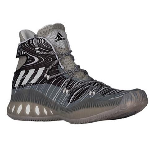 huge discount 909e1 9b659 ... adidas Crazy Explosive 4