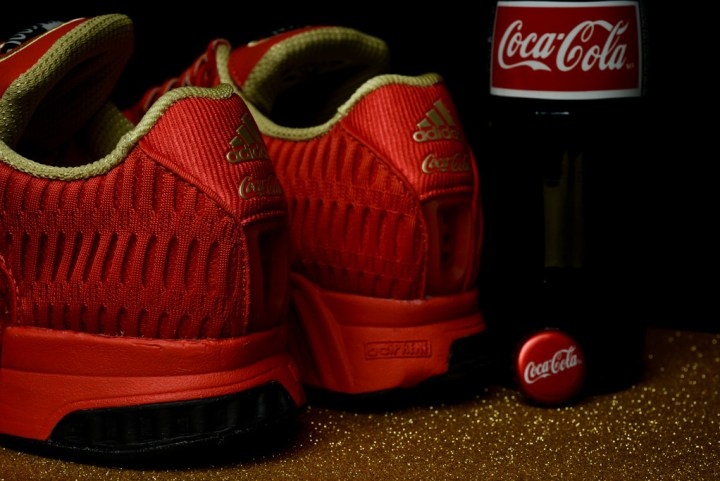 adidas x Coca-Cola Clima Cool 1-1