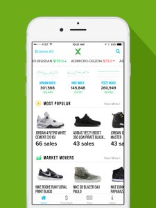 stock x app 2
