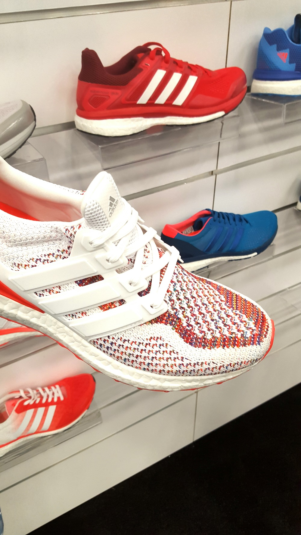 807cf0581e776 where can i buy adidas ultra boost multicolor white red 4 4bfc3 a2ccf