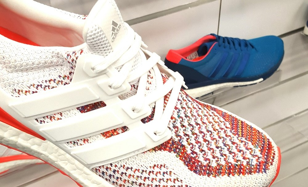 newest 77519 ab2f2 adidas ultra boost multicolor 4