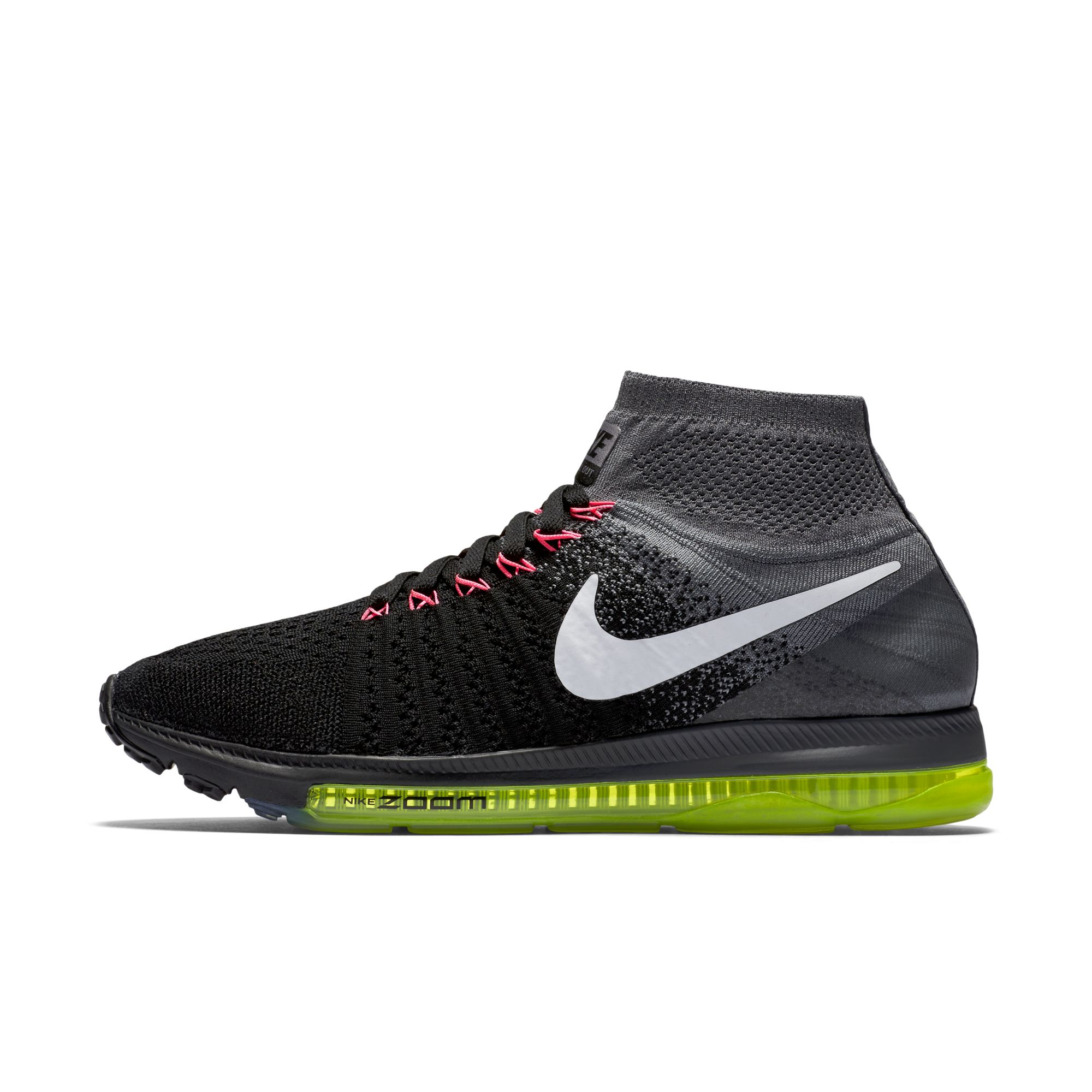 quality design 6eb13 53f7d Kicks Off Court  Nike  Runners ...