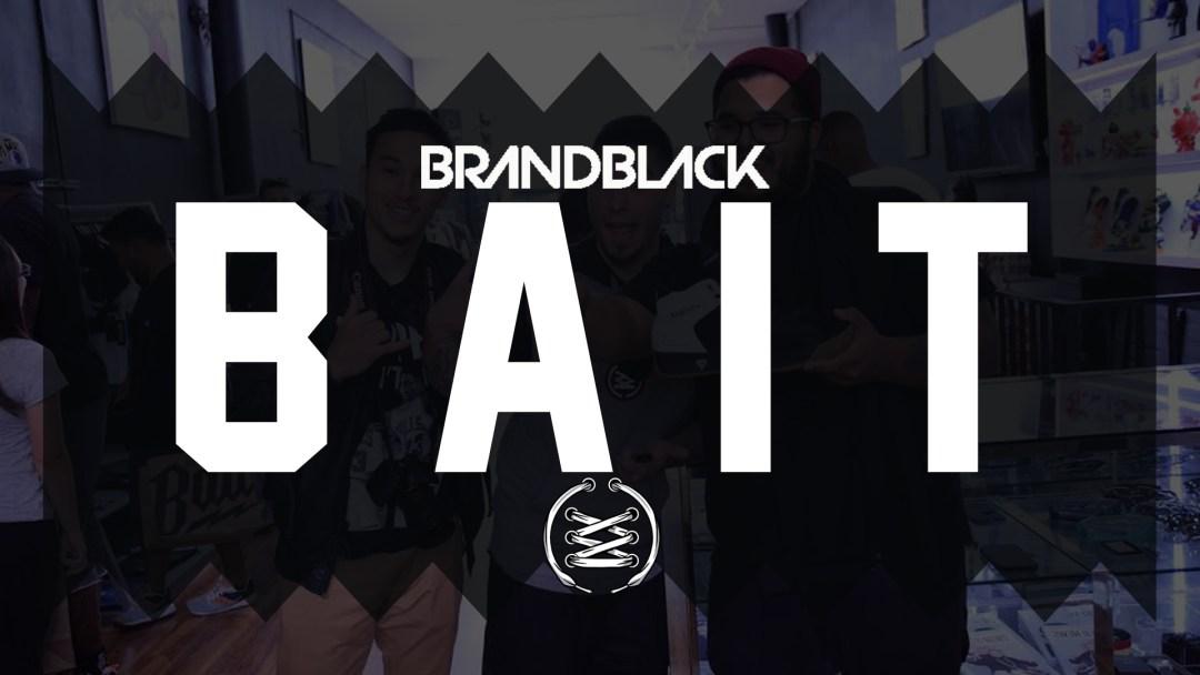 41d4df84bc6e BrandBlack X WearTesters Ether Release Recap at BAIT SF - WearTesters