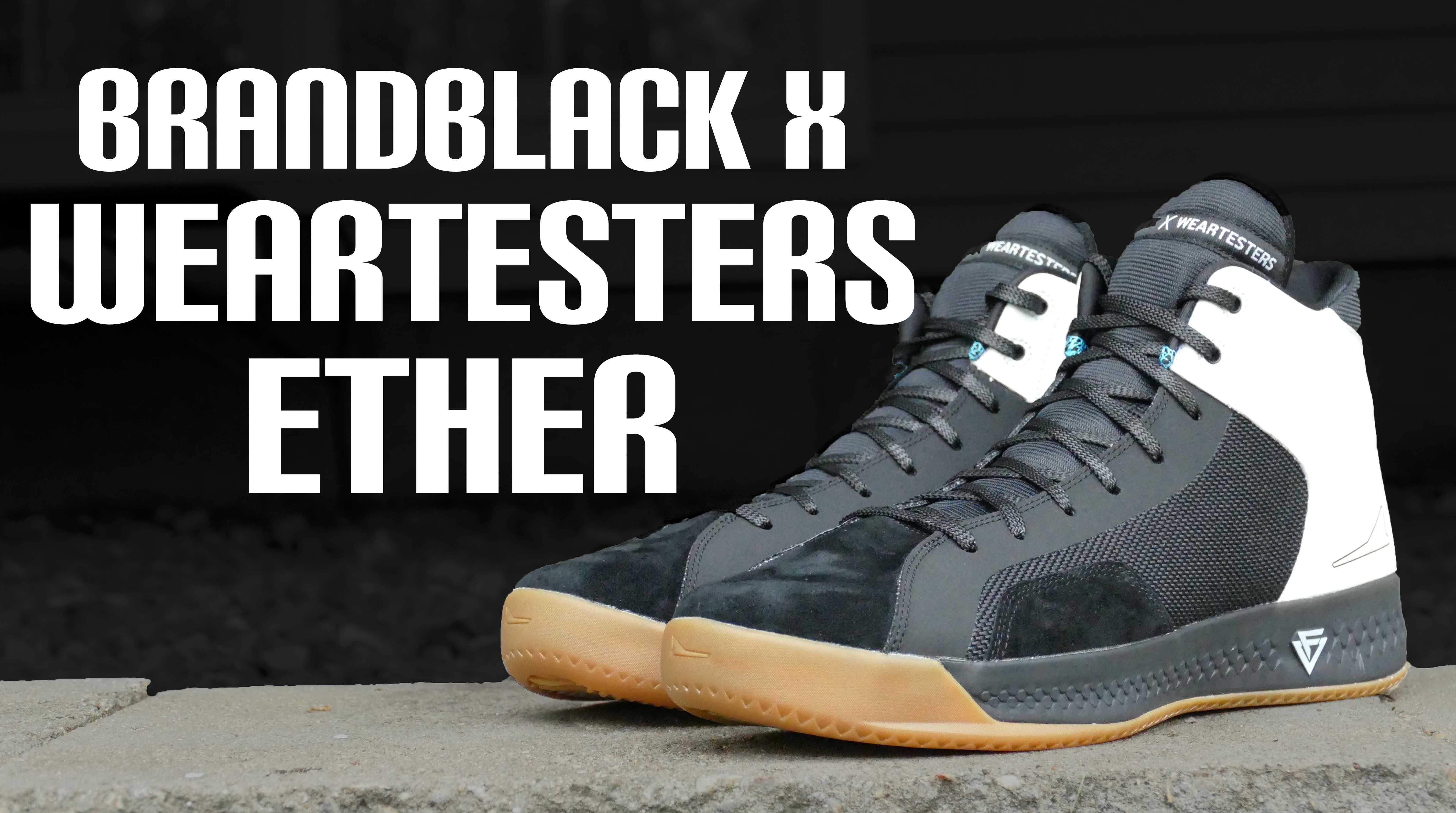 e475de82a165 WearTesters - Page 355 of 948 - Sneaker Performance Reviews ...