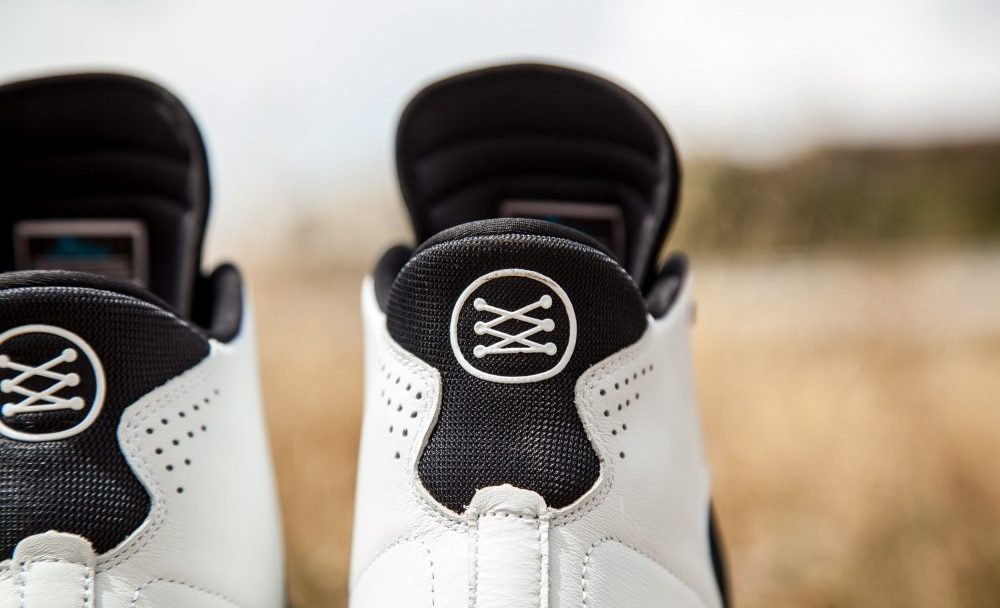 4dcca009e464 Get Up Close and Personal with the BrandBlack X WearTesters Ether ...
