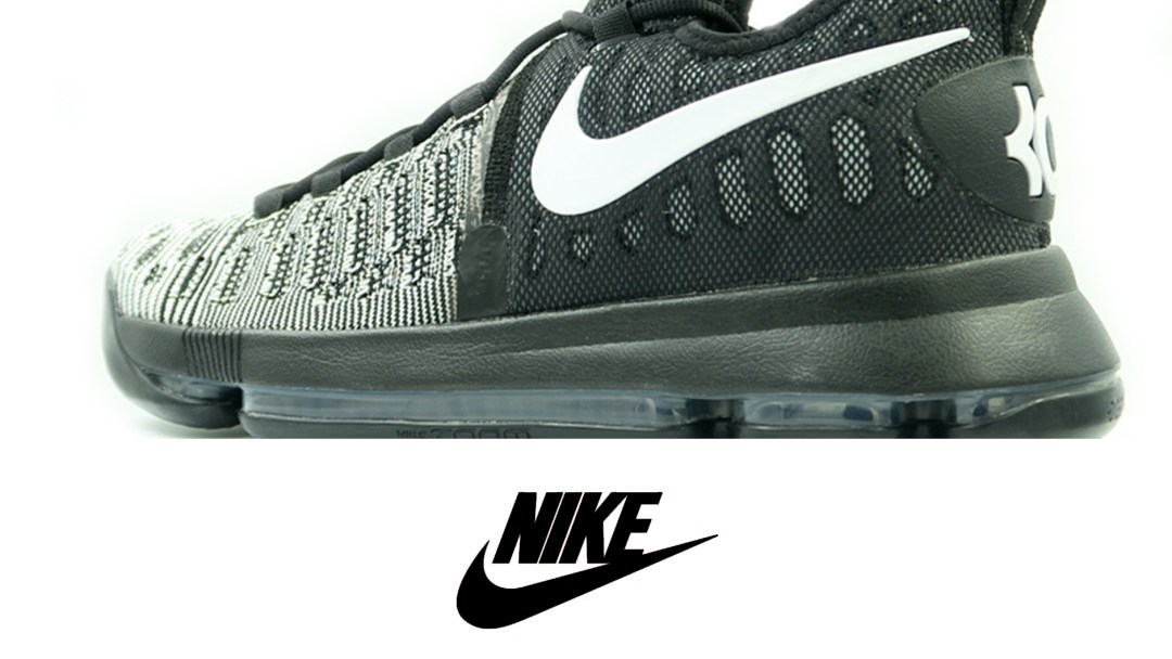 best service f5905 f332a Performance Deals  Nike KD 9  Mic Drop  Below Retail - WearTesters