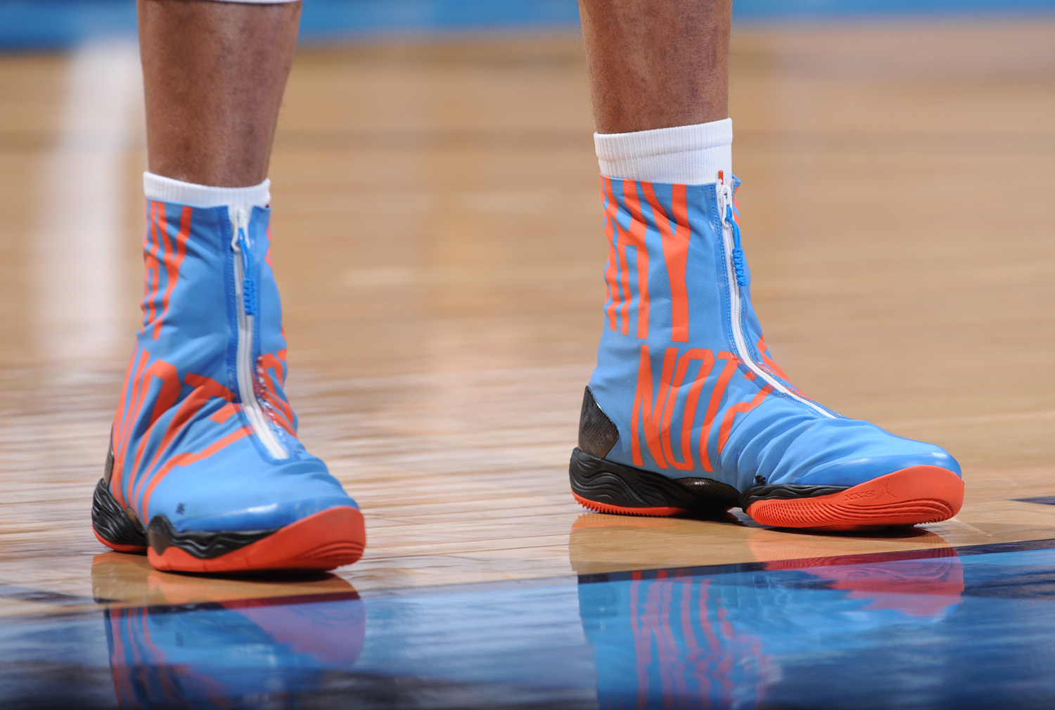 bbe1b66d4f0 Russell Westbrook Brought Back the Air Jordan XX8 - WearTesters