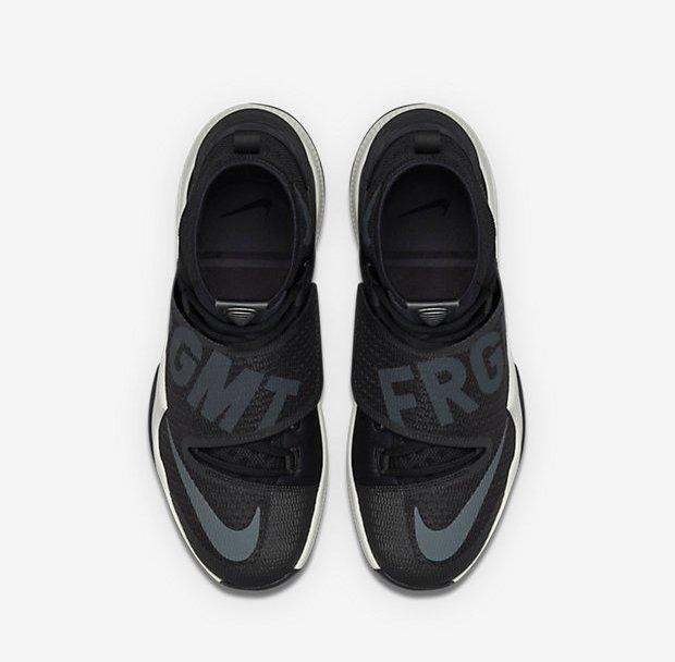 buy online 3c414 b45a5 WearTesters. Sneaker Performance ...