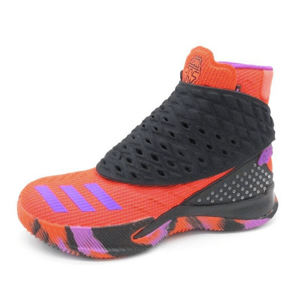 9c8f3bd6943f58 First Look at the adidas Ball 365 - WearTesters