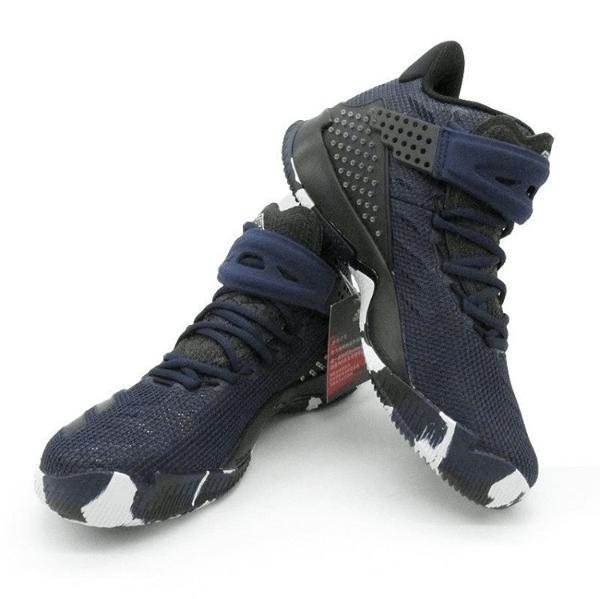 0f8f18adf07194 adidas Ball 365 Mid 3 - WearTesters