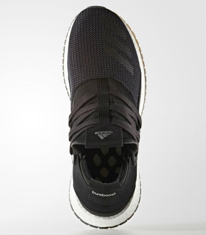 Pure Boost is Back with the adidas Pure Boost Raw - WearTesters 5ed912e18ae1