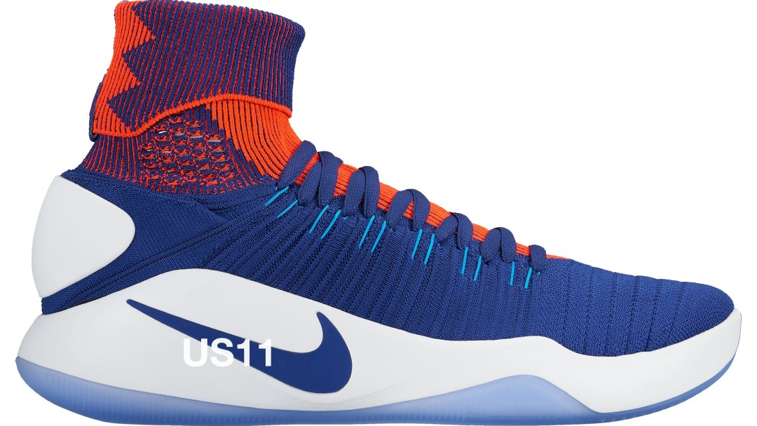 672b18d2178796 Another Colorway of the Nike Hyperdunk 2016 Elite - WearTesters