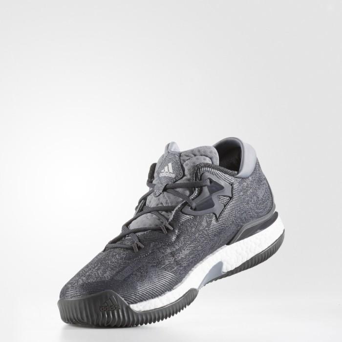 CLB2016-Grey3 (2)