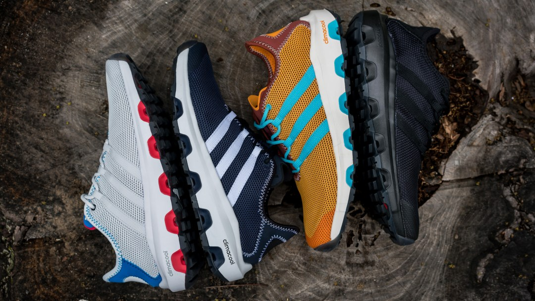 7b8b5ce27d85 Get Some Summer Hiking Done with the adidas Outdoor ClimaCool ...